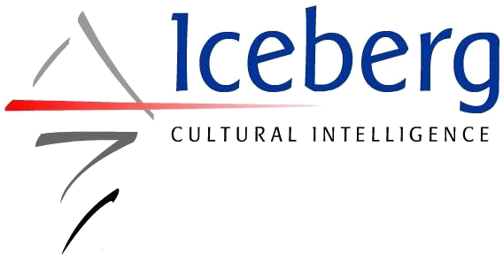 Iceberg Cultural Intelligence