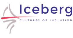 Iceberg Cultures of Inclusion